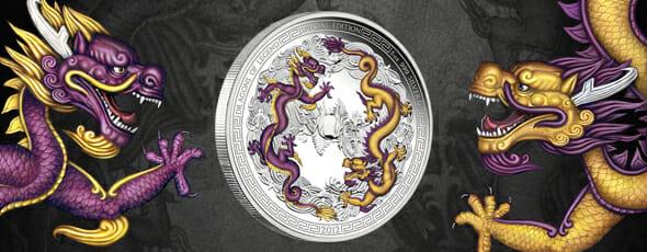 2012 Melbourne ANDA Coin Show