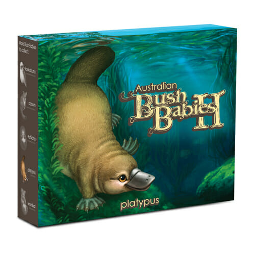 Bush_Babies_II_Platypus_Packaging