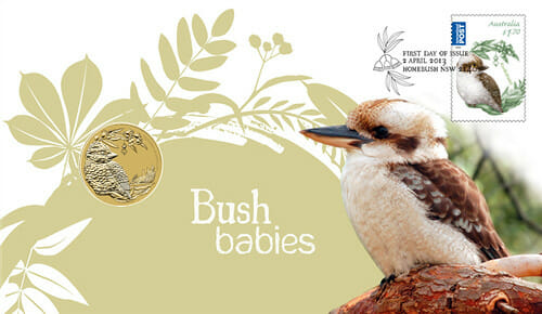Bush_Babies_II_Stamps_by_Australia_post_Elise_Maritnson_PNC