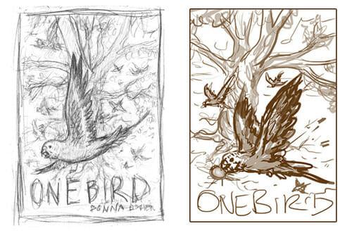 Onebird_Early_Thumbnails