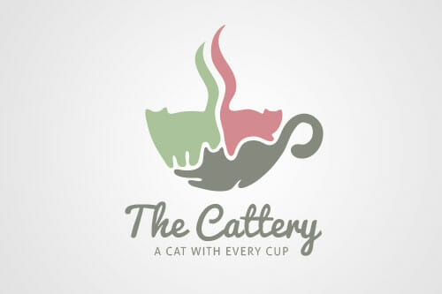Cat_cafe_logo_Lrg