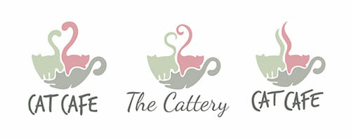 Cat_cafe_logo_Lrg_others
