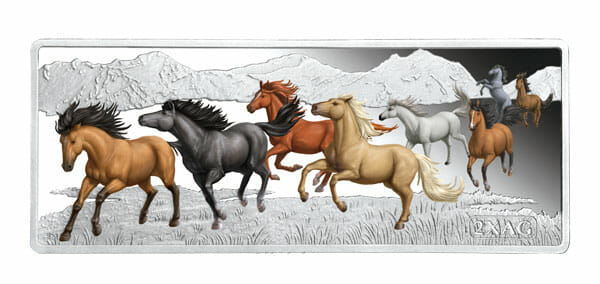 Eight_horse_Illustration_Elise_Martinson_Reverse