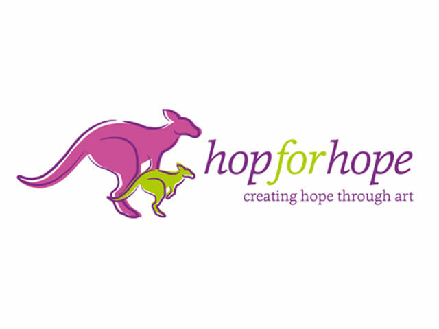 Hop for Hope